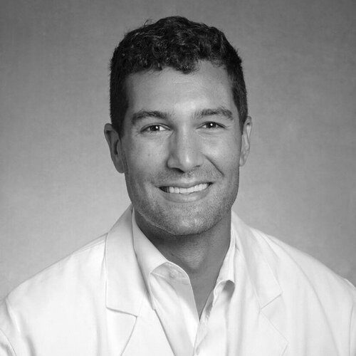 Dr. Andrew Moore, DDS